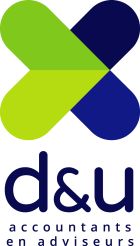 D&U accountants