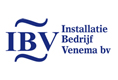 Installatiebedrijf Venema Peize