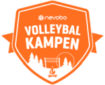 Volleybalkampen